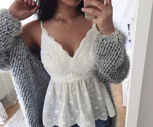 fashion, clothes, and inspiration image