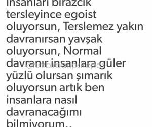 lol, true post, and türkçe image