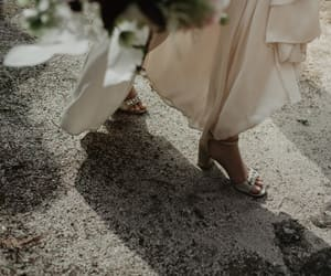 bridal fashion, bride, and fashion image