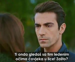citati, crno_bela_ljubav, and siyah_beyaz_ask image