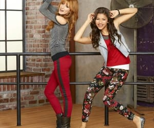 goals, wallpaper, and shake it up image