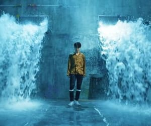 army, fake love, and bts image
