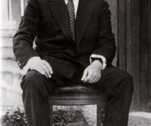 mustafa kemal atatürk and atatürk image