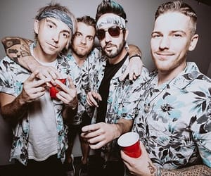 all time low, atl, and hawaiian image