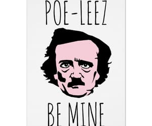 greeting cards, puns, and cute image