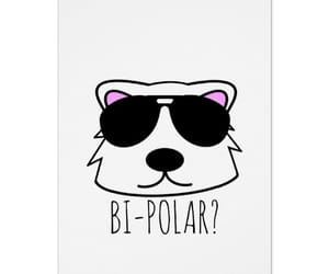 animals, greeting cards, and puns image