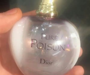 dior, aesthetic, and perfume image