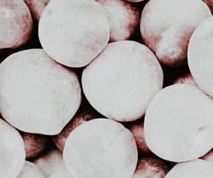scarlett leithold image