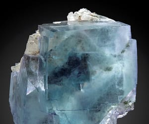 blue, gems, and geology image