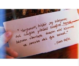 ask and franz kafka image