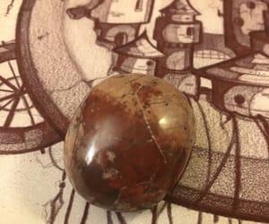 crystals, gems, and gemstone image