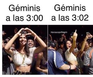 geminis image