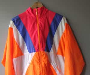 90s, athletic, and ebay image