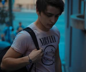 colby brock image