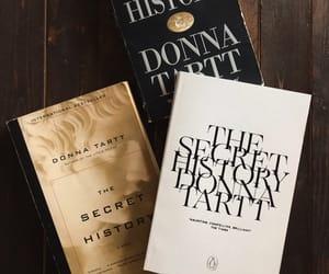 bibliophile, Q, and bookaholic image