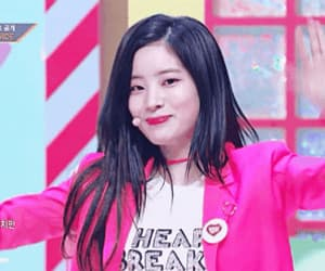 gif, chaeyoung, and kpop image