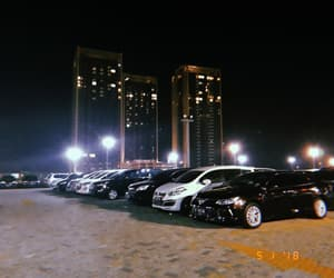 area, car, and huji image