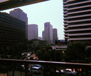 indonesia, mcdonals, and jakarta image
