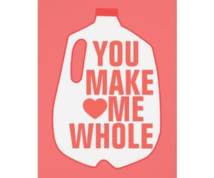 greeting cards, love, and puns image