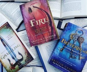 bibliophile, bookworm, and booklr image