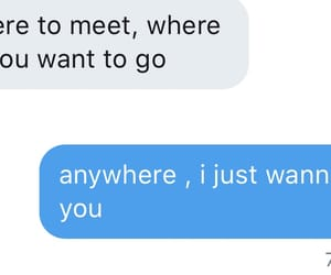 boyfriend, goals, and long distance image