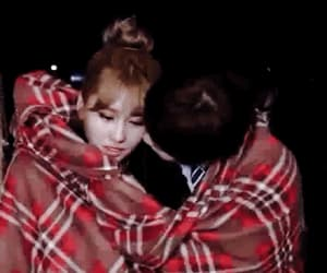 gif, jeongyeon, and momo image