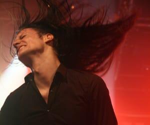 johannes eckerström, avatar metal, and avatar band image
