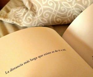 amor, desamor, and te quiero image