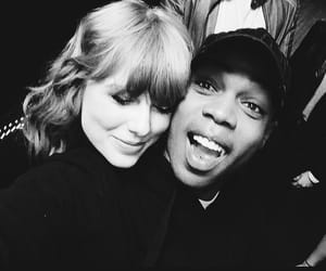 Reputation, Taylor Swift, and todrick hall image