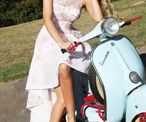high low dresses and cheap applique gowns image