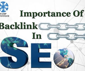 article, digital marketing, and seo image