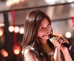 concert, JYP, and jihyo image