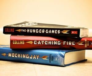 bibliophile, read, and books image