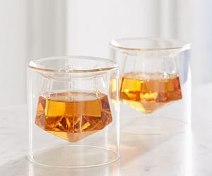 alcohol, cool, and shot glasses image