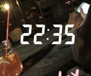 alcohol, boyfriend, and drinks image