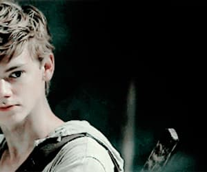 gif, sangster, and thomassangster image