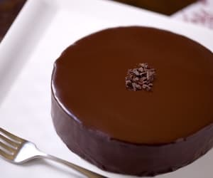 picture+image+bild, gâteau+capcakes, and nourriture+lebensmittel image