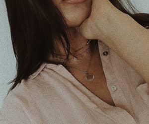 beige, design, and jewelry image