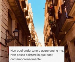 barcellona, frasi, and tumblr image