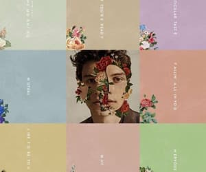 sm3, shawn mendes, and shawn image