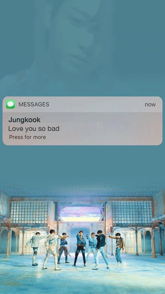 204 Images About Bts Lockscreen Wallpaper On We Heart It See More About Bts Wallpaper And Kpop