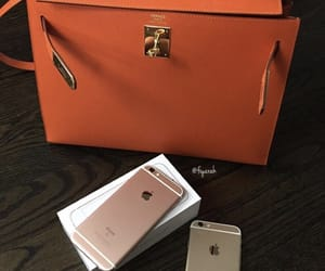 fashion style, outfit clothes, and hermès hermes image