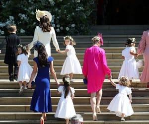 kate and royal wedding image