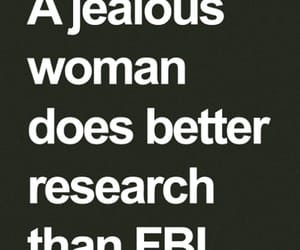 fbi, funny, and quotes image