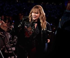 Reputation, Taylor Swift, and stadium tour image