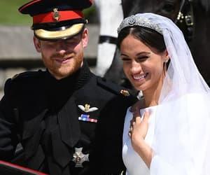 royal weding image