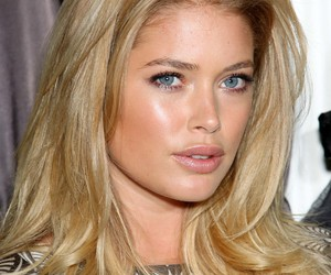 doutzen and kroes image