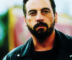 Hot, skeet ulrich, and gif image