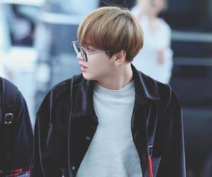 haechan, kpop, and nct image