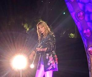 Reputation, stadium, and Taylor Swift image
